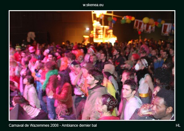Carnaval2Wazemmes2008-AmbianceDernierBal-21
