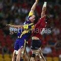 Le Rugby Australien