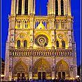 France: Paris 2011 34