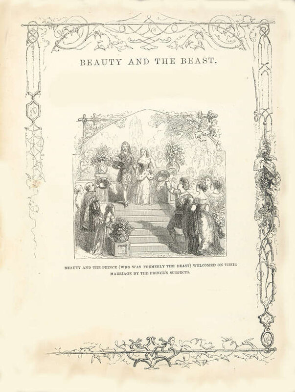 the-beauty-and-the-beast-pic-william-h-thwaites