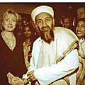 usa islam hillary clinton usa ben laden
