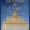 CVT_Le-portail-de-lAnge_7194