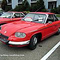 Panhard 24CT coupé (14181ex)(1963-1967) (Tako Folies Cernay 2011) 06