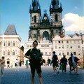 Tchèque (République)