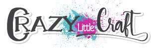 CS&DIY MAI 2018 sponsorisé par CRAZY LITTLE CRAFT