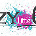 CRAZY LITTE CRAFT <b>sponsor</b> de decembre 2020