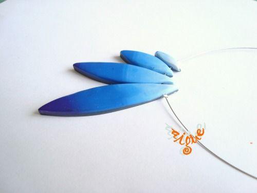 bleu 010-1sj
