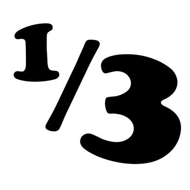 Le bal des faux-culs (4)
