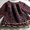 Holi dress... #2