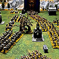 Kings of war: la version 3