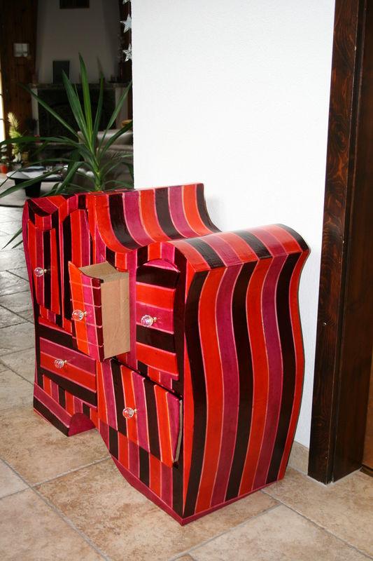 meuble à Béa