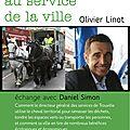<b>Chevaux</b> <b>territoriaux</b> de Trouville - Collecte du Vert et Ramassage scolaire