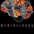 Mentallurgy