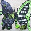 Album Papillon