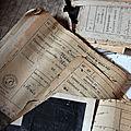 Usine Céréales(archives, papiers)_4528