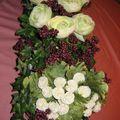 art floral 5