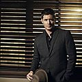 Jensen Ackles Supernatural Season 9