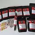 Mes epices.com: vente en ligne d'épices, thés et accessoires