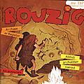 Rouzig 137