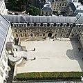 Palais du