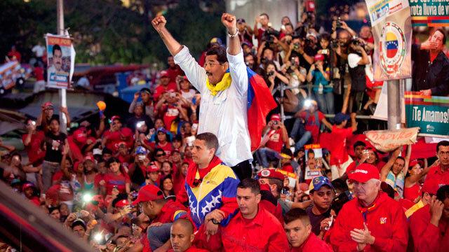 Nicol-s-Maduro-at-closing-015