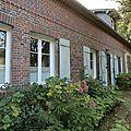 La maison préférée des francais