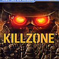 Test de Killzone - Jeu Video Giga France