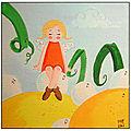 .: Illustrations - trad :.