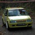 rally-nogent_ (155)