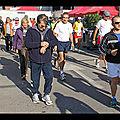 no-finish-line-2011_1571_modifie-1