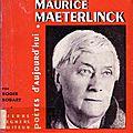 (8) 'l'oiseau bleu' de maurice maeterlinck, par les acteurs du jdp (1993)