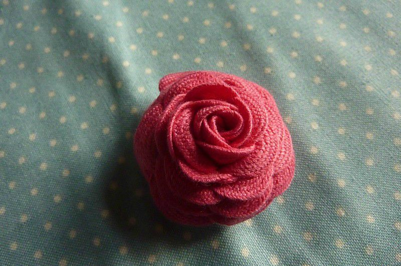 broches (5)