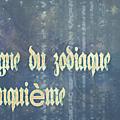Episode I, Chapitre V.