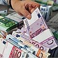 Financement et <b>offre</b> de <b>prêt</b> d'argent en <b>France</b>
