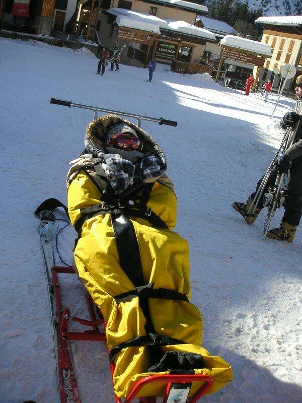 ski 2008 235