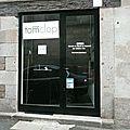 tomclop Rennes <b>Ille</b> et <b>Vilaine</b> e-cigarette