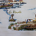 <b>Douce</b> <b>France</b> (83)