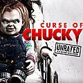 <b>Chucky</b> 6 - La Malédiction de <b>Chucky</b>