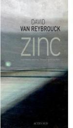 CVT_Zinc_8414