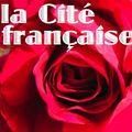 Manifeste de La <b>Cité</b> <b>Française</b>