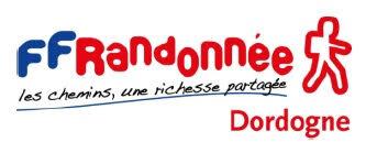 Logo FFR 24