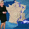 Evelyne Dhéliat ensemble noir40