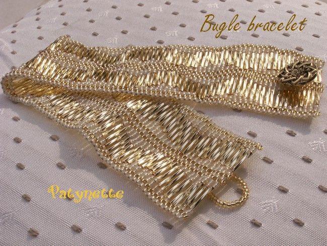 Bugle1 ter