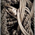 les ports de gujan-mestras (27)