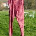 2014-03 ensemble homme polo + pantalon Erwan marinette b (2)