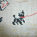 broderie 3 (6)