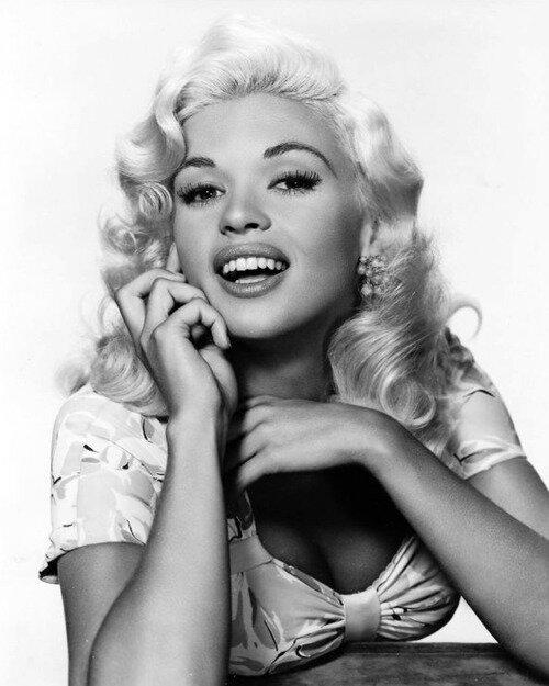 jayne-1957-film-kiss_them_for_me-publicity-2-4