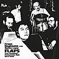 Franz Koglmann : Flaps / Opium for Franz (Black Monk, 2019)