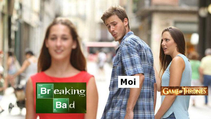 meme2 - Copie