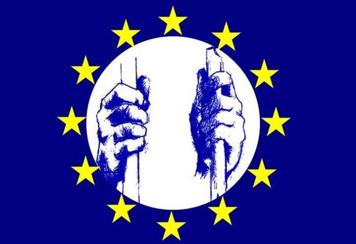 GOPE-Grandes-Orientations-de-Politique-Economique-feuille-de-route-économique-de-Matignon